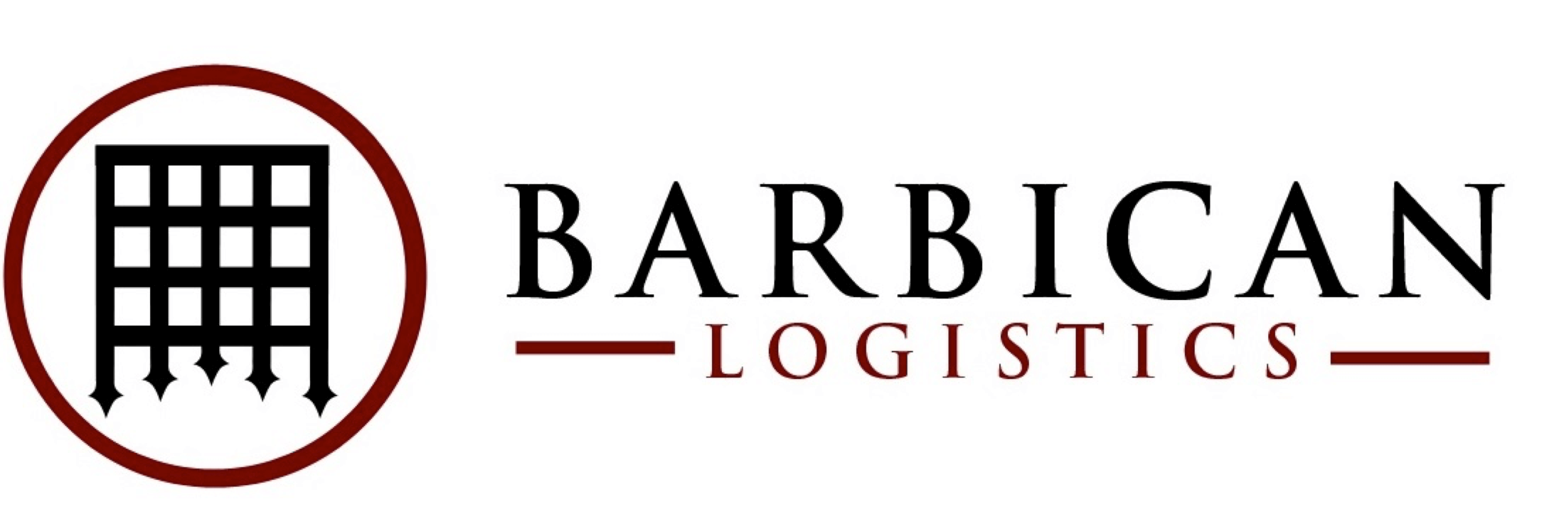 Barbican Logistics